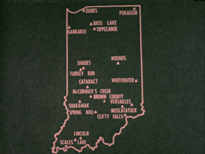 Indiana's Scenic State Parks · Indiana University Liries ... on detailed downtown indianapolis map, detailed indiana road map, indiana state historic sites map, mccormick's creek state park map, versailles state park trail map, indiana state fair grounds map, indiana amish communities map, state of indiana map, maryland parks map, pokagon state park map, indiana state forests map, mackinac island state park map, indiana state park lodges, indiana limestone map, indiana state park shelters, indiana state map postcard, campgrounds in indiana map, indiana caves map, indiana dunes state park, indiana military bases map,