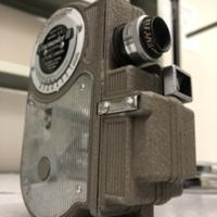 #97-9(7) - Cinemaster II Model G-8.jpeg