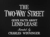Two_Way_Street.jpg