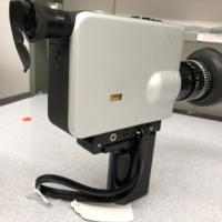 #2007-02(7) - Nizo S56 Super 8mm.jpeg