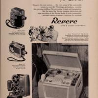 Revere Home Movies Jan 1953.jpg