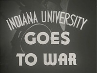 IU Goes To War.PNG
