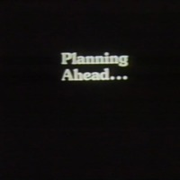 Planning Ahead: The Racer (Shaping One's Destiny)