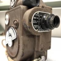 97-2(10) - Revere-Eight Model 88.jpeg