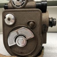 97-2(4) - Revere-Eight Model 88.jpeg