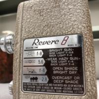 97-5(3) - Revere 8 Model B-61 8mm.jpeg