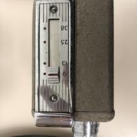 #97-14(6) Revere Eight Model 84.jpeg