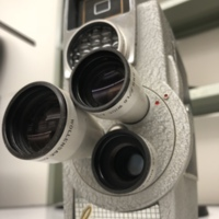 #97-46(6) - Revere Eye-Matic Model CA-2 8mm.jpeg