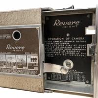 #97-47(8) Revere Eight Model Seventy.jpeg
