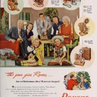 Movie Makers- Dec. 1948