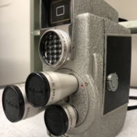 #97-46(8) - Revere Eye-Matic Model CA-2 8mm.jpeg