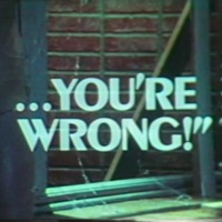 I Agree...You're Wrong! (Interpersonal Skills)