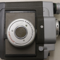 #97-58(2)-Sekonic Zoom 8 Simplomat 8mm.JPG