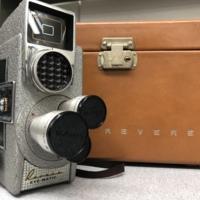 #97-46(2) - Revere Eye-Matic Model CA-2 8mm.jpeg