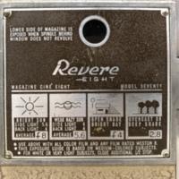 #97-47(7) Revere Eight Model Seventy.jpeg