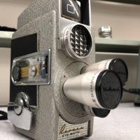 #97-46(1) - Revere Eye-Matic Model CA-2 8mm.jpeg