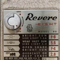 #98-30(10) Revere Eight Model 80.jpeg