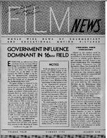 Film News Journal