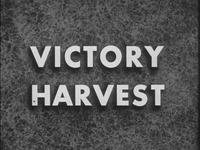 Victory_Harvest.jpg