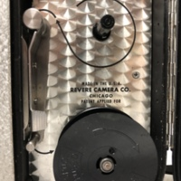 #97-46(4) - Revere Eye-Matic Model CA-2 8mm.jpeg