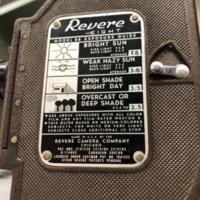 97-2(7) - Revere-Eight Model 88.jpeg