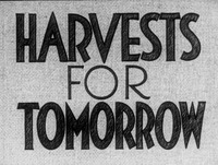 Harvests_For_Tomorrow.jpg