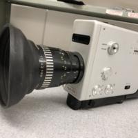 #2007-02(3) - Nizo S56 Super 8mm.jpeg
