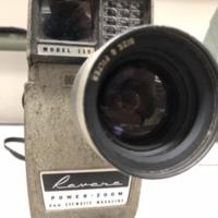 #97-62(7) - Revere Eye-Matic Power Zoom 8mm.jpeg