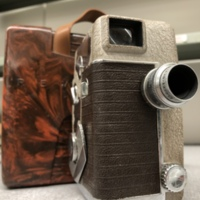 97-5(8) - Revere 8 Model B-61 8mm.jpeg