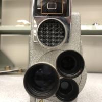 #97-46(7) - Revere Eye-Matic Model CA-2 8mm.jpeg
