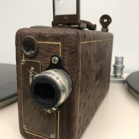 #97-15(8) Cine Kodak Model B-B Ostrich - 16mm.jpeg