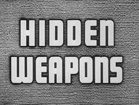 Hidden_Weapons.jpg