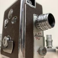 #2001-05(9) - Revere 8 Model 40.jpeg