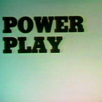 Power Play (Power and Influence)