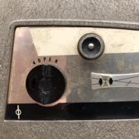 #97-62(5) - Revere Eye-Matic Power Zoom 8mm.jpeg