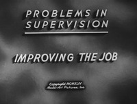 Improving_the_Job.jpg