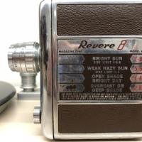 #2001-05(1) - Revere 8 Model 40.jpeg