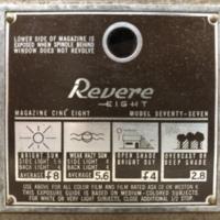 #99-11(3) Revere Eight Model Seventy-Seven.jpeg
