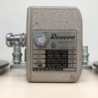 #98-30(9) Revere Eight Model 80.jpeg