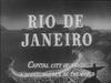 http://collections.libraries.iub.edu/IULMIA/images/Rio_De_Janeiro.jpg