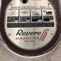 2001-09(8) - Revere Magazine 16 Model 16.jpeg