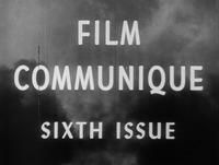 Film_Communique_6.jpg