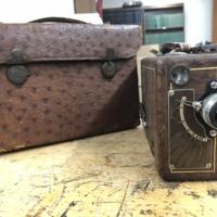 #97-15(5) Cine Kodak Model B-B Ostrich - 16mm.jpeg