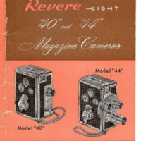 Revere Eight Model 40 Instruction Manual-compressed.pdf