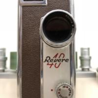 #2001-05(2) - Revere 8 Model 40.jpeg