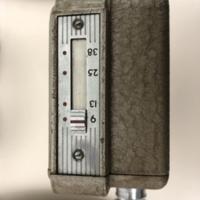 #98-30(4) Revere Eight Model 80.jpeg