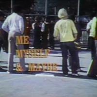 Me, Myself & Maybe (Self-Clarification)