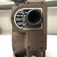 97-2(9) - Revere-Eight Model 88.jpeg