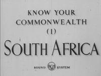 South_Africa.jpg