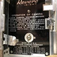 #99-11(9) Revere Eight Model Seventy-Seven.jpeg